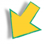 yellow arrow left