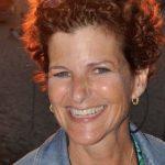 Suzi Boydston