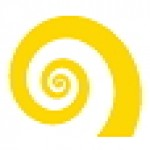 spiral-apple-icon--reversed-divine-light-vibrations
