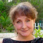 Dr. Deanna Beech