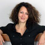 Sandra Kahale