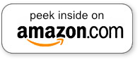 amazon-peek-inside-png