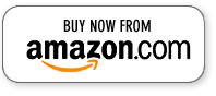 Amazon-buy-now-button-transparent