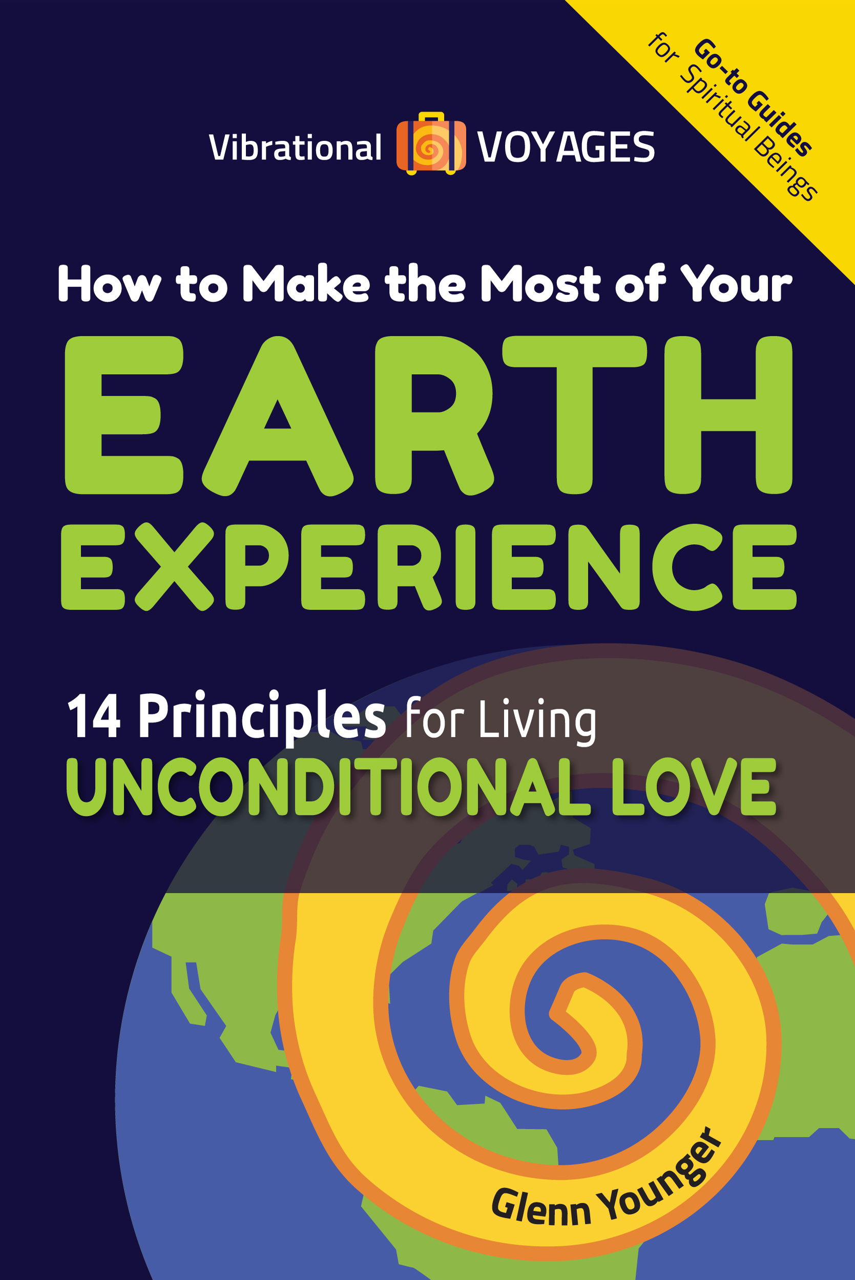 VV How to Make the Most of Your Earth Experience 3D icon small