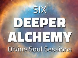 icon for Divine Soul Coaching Session with Glenn Younger for Self-Explorers and New Thought Thinkers on the transformative power and alchemy of Unconditional Love.